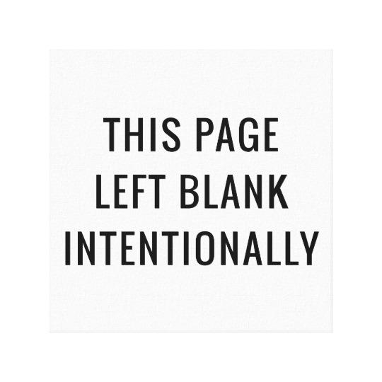 intentionally_canvas_print-rfd09c59ff29a47e39bb0d1ccc385fcee_wta_8byvr_540.jpg