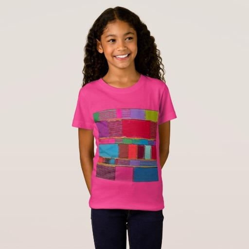 chromatic quilt girl shirt.jpg
