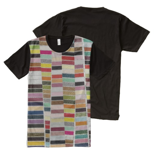 muted_multicolor_swatches_all_over_print_t_shirt-raf44b67479aa47d0a50035d7702c9666_jhc76_512.jpg