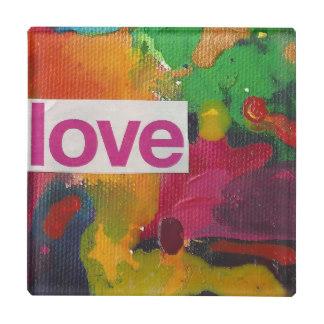 love_watercolor_collage_glass_coaster-r050dcf961a3d4f2c910265df47ff608e_jul5j_324.jpg