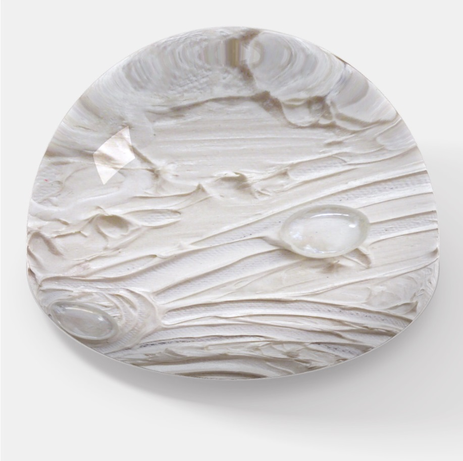 untitled glass bead paperweight from Zazzle.jpg