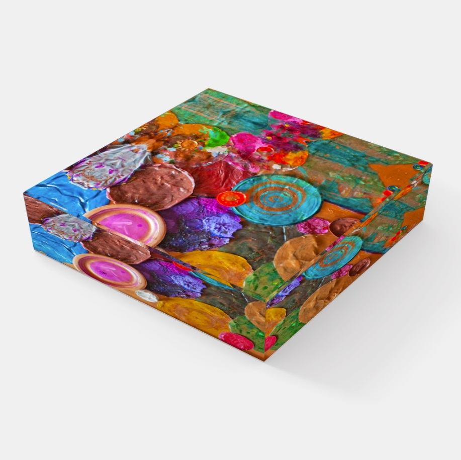 exotic matter paperweight from Zazzle.jpg