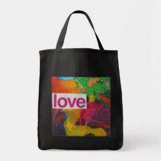 love_watercolor_collage_tote_bag-r0d073d201e5449ef923adb5b1526e98f_v9wtp_8byvr_324.jpg