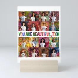 you-are-beautiful-too-square-mini-print.jpg