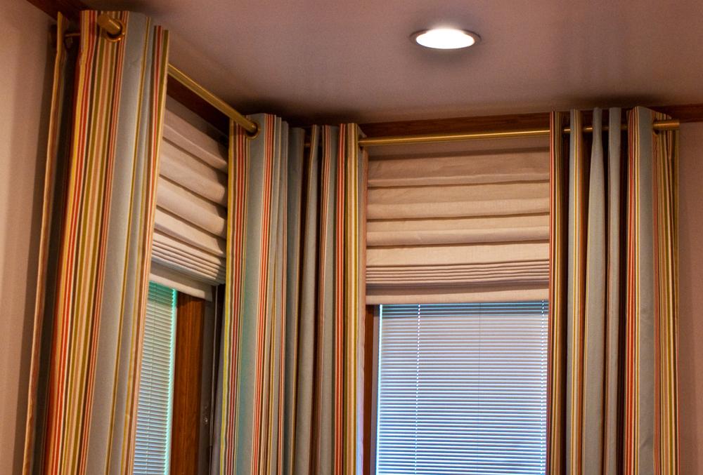 master bedroom window treatments - corner - web.jpg