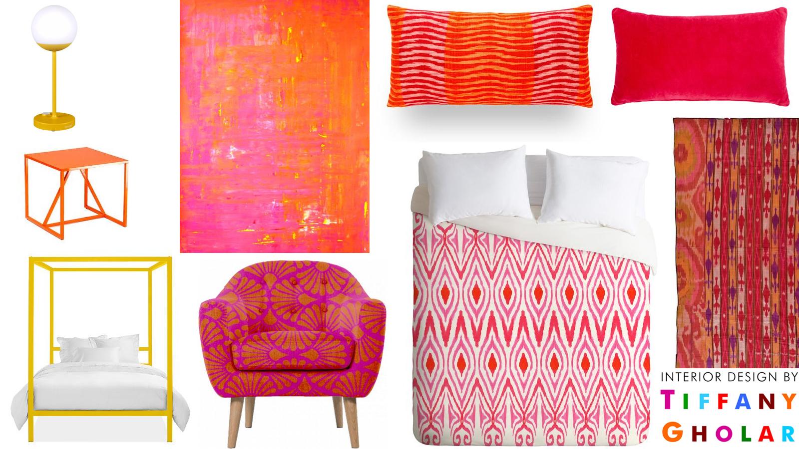 mood board - sunrise bedroom- web.jpg