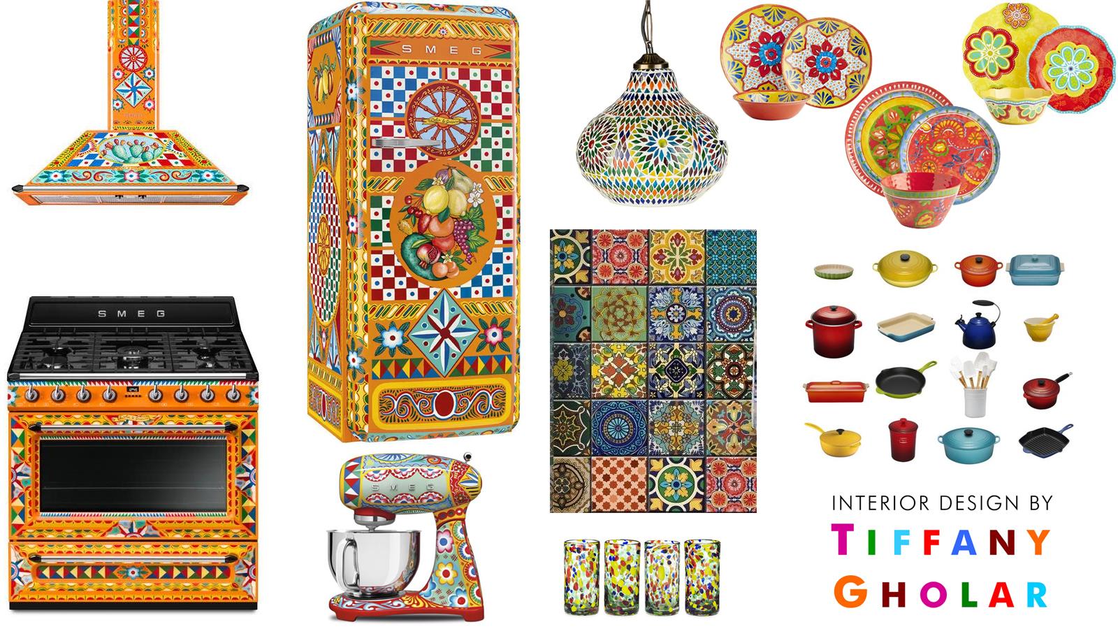 mood board - funky folk art kitchen- web.jpg