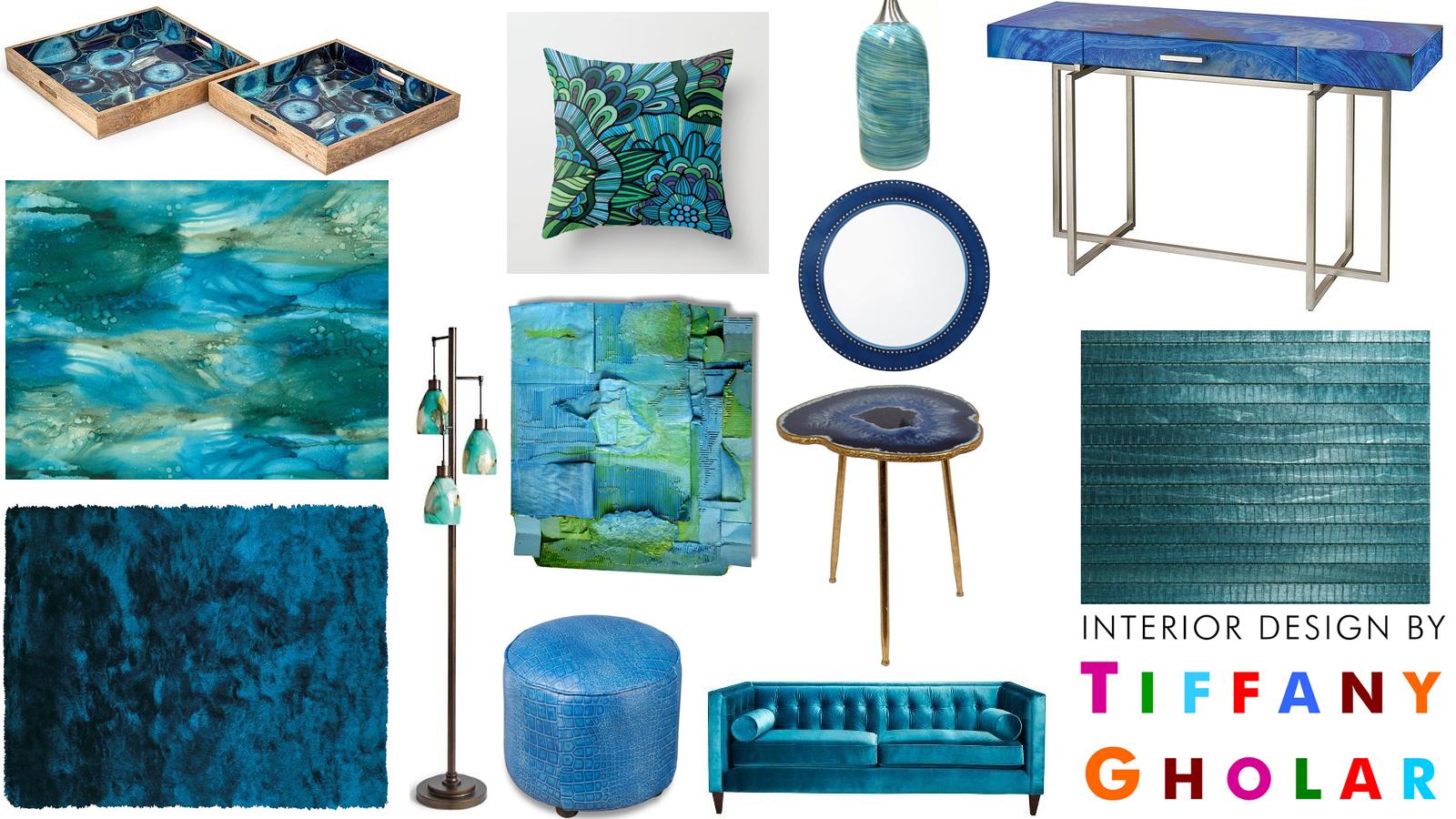 mood board - blue living room- web.jpg