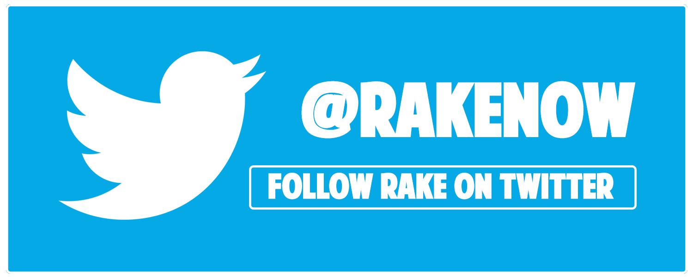 RAKE TWITTER IMG.png