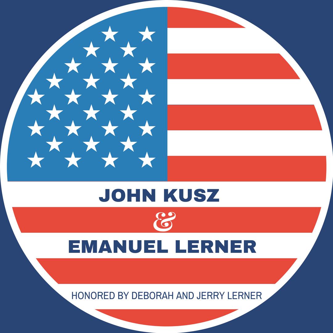 JOHN KUSZ EMANUEL LERNER.png