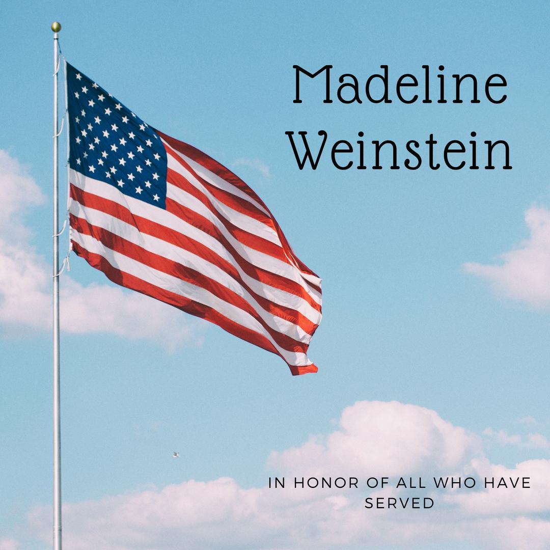 MadelineWeinstein.png