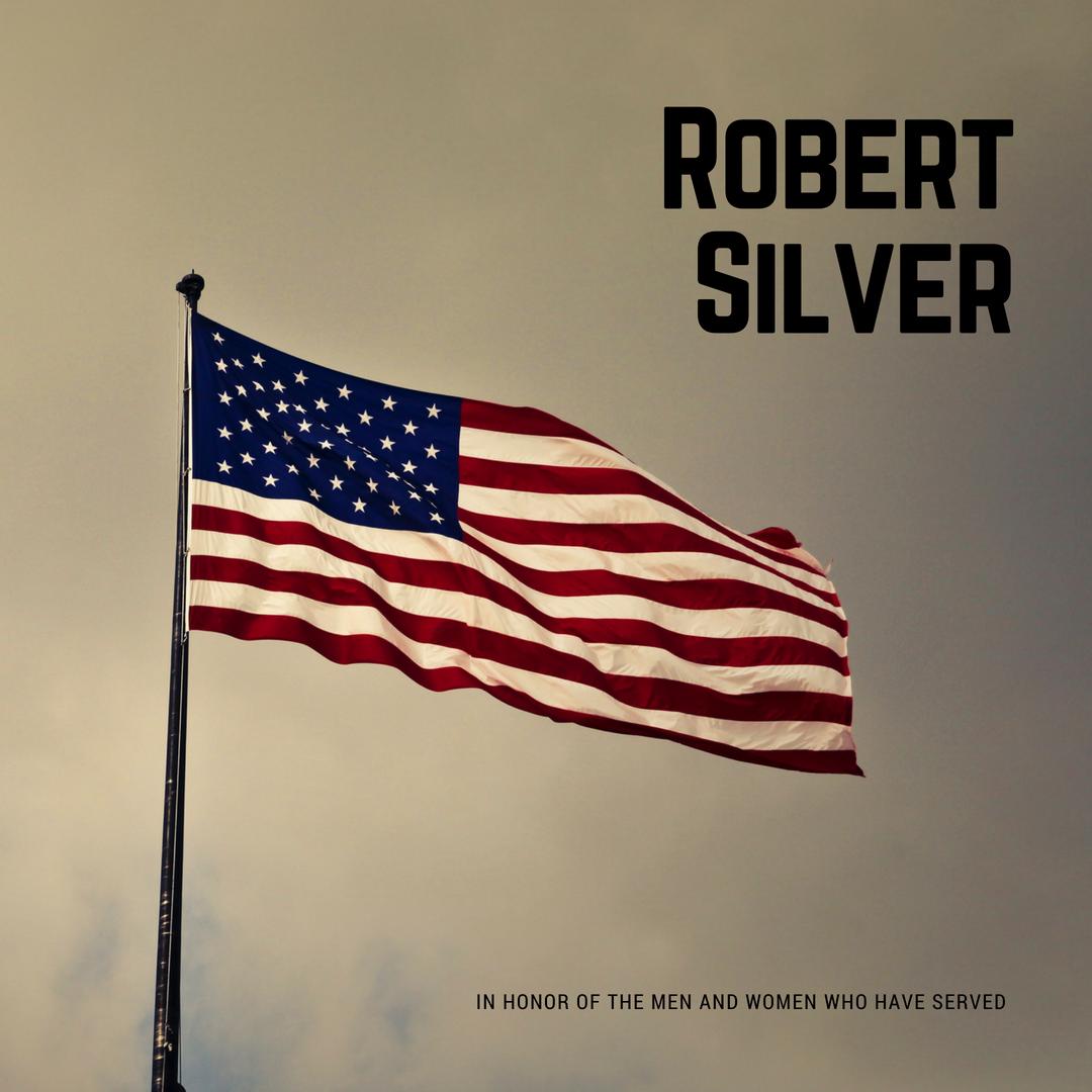 Robert Silva (1).png