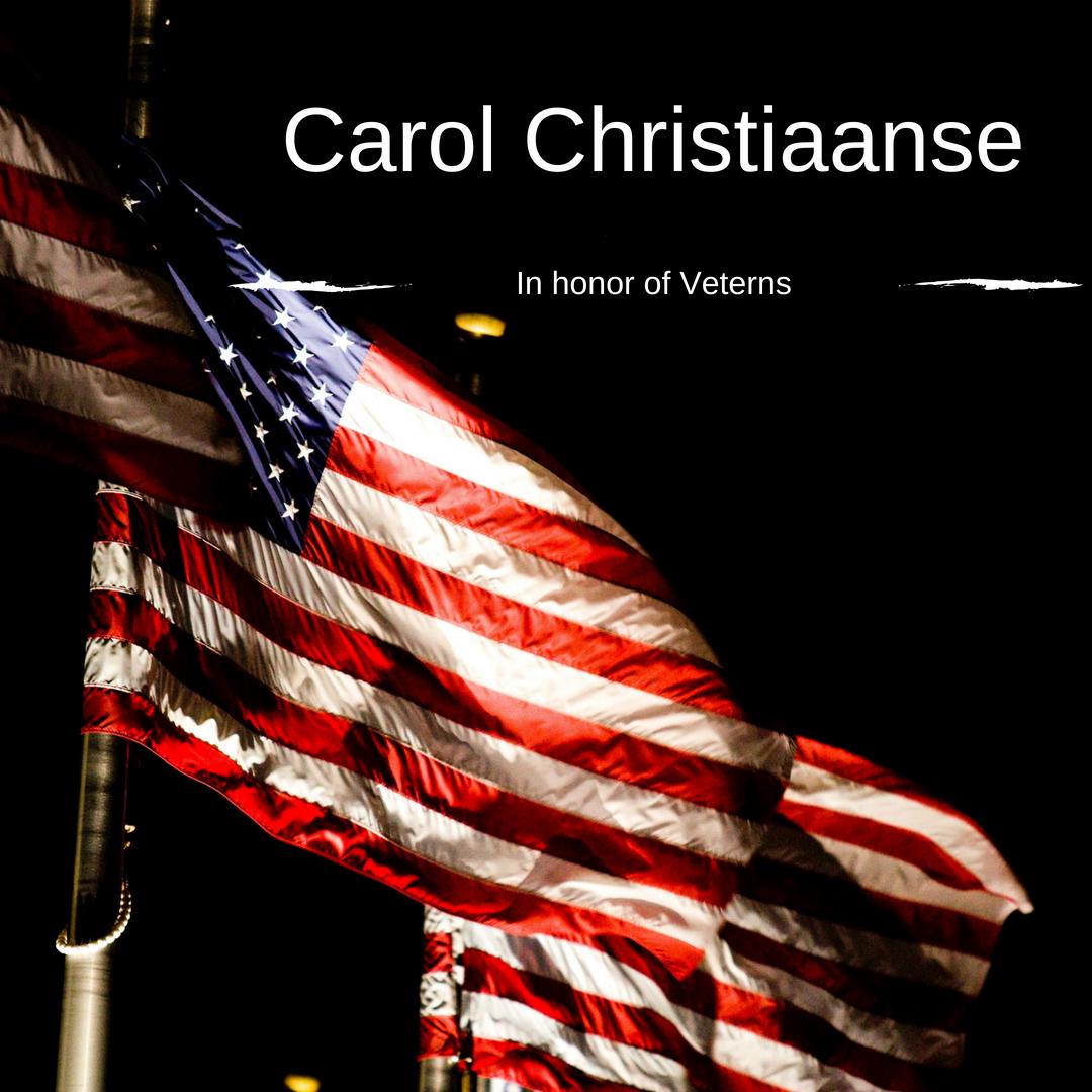 Carol Christiaanse (1).png