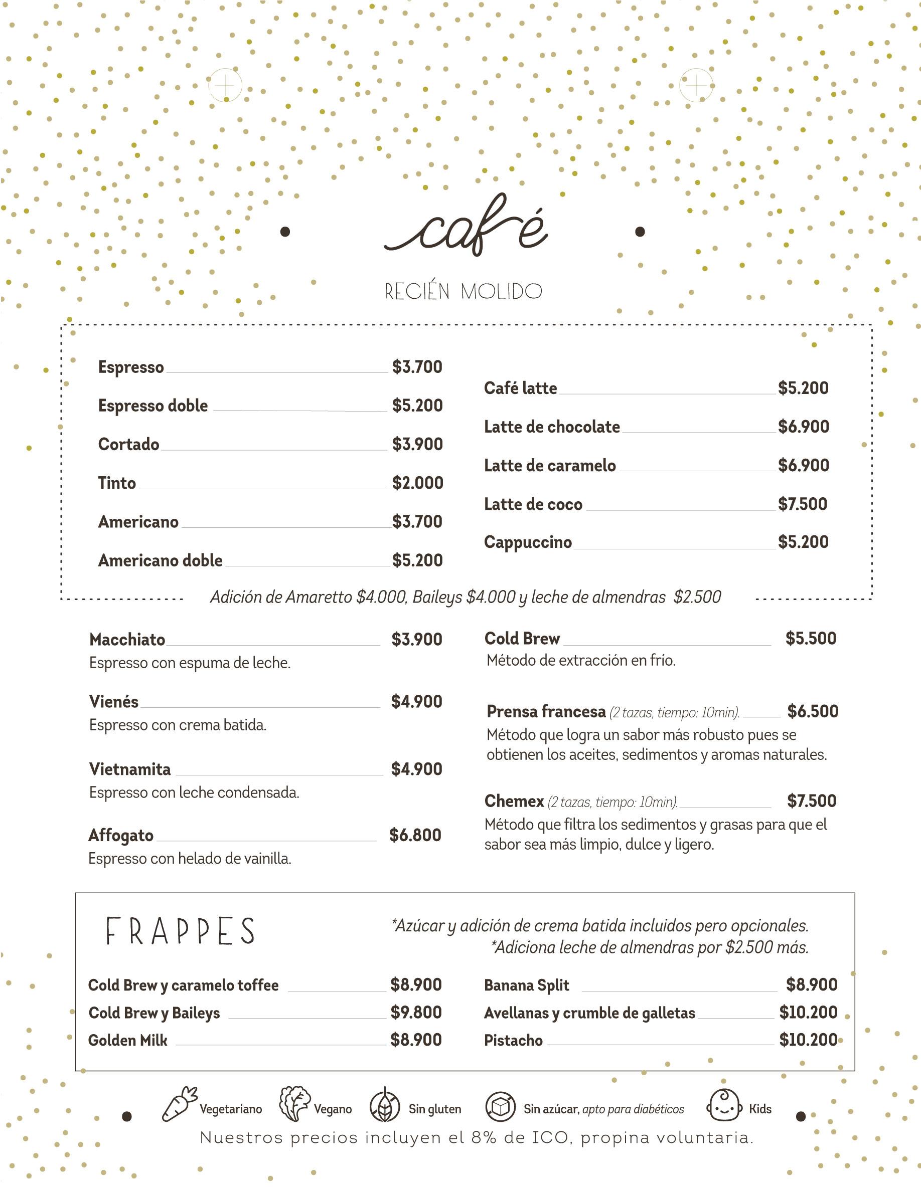 Menu-CPA-ESP-2019-cafe.jpg