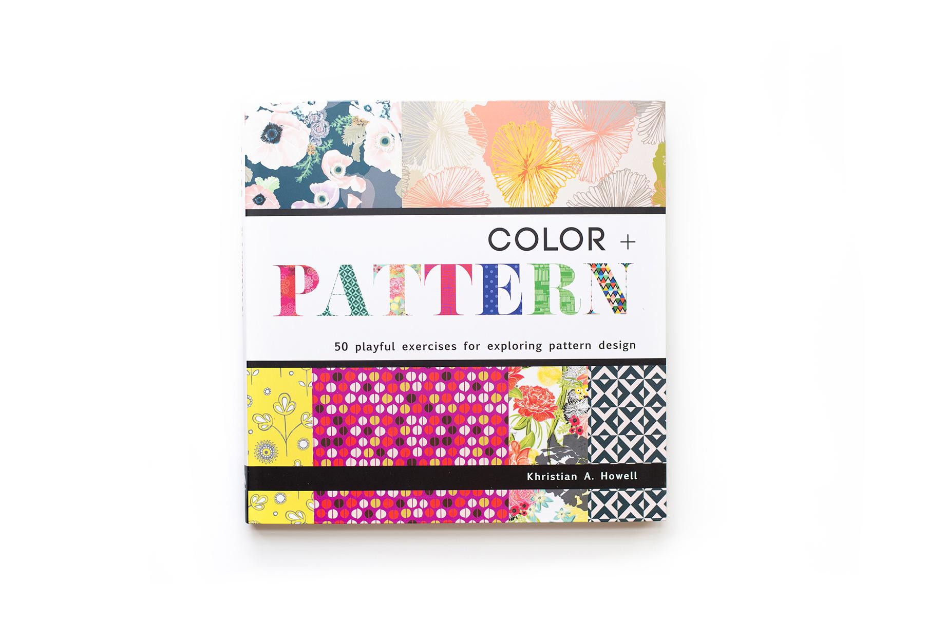 ColorPattern-6.jpg