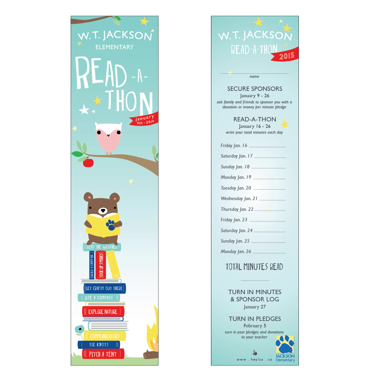 bookmark-proof-frontback-04.png
