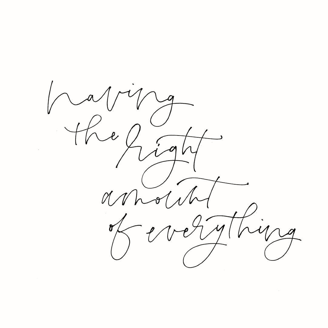 heylux-minimalism_web.png