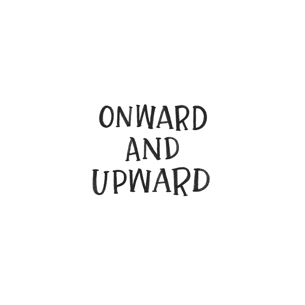 onwardupward_cleaned_web.jpg