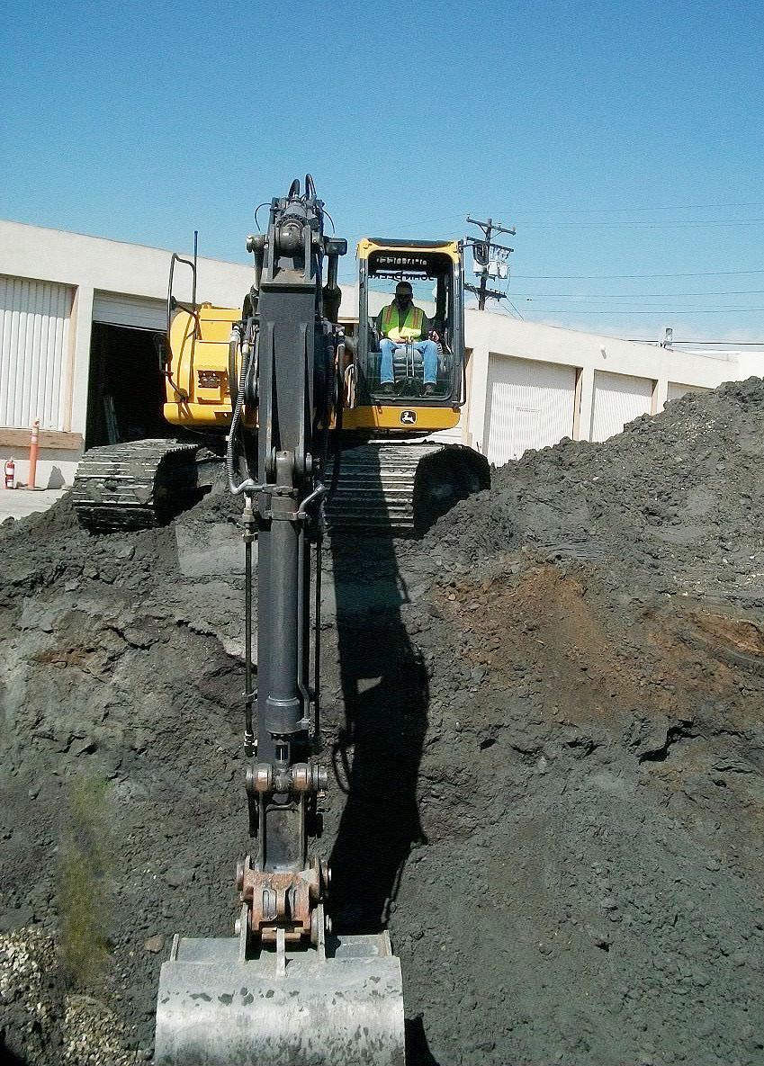 Excavation1.jpg