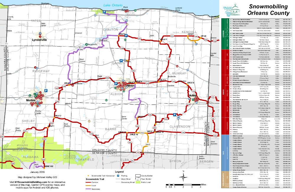 orleans-map-side-01142016.jpg
