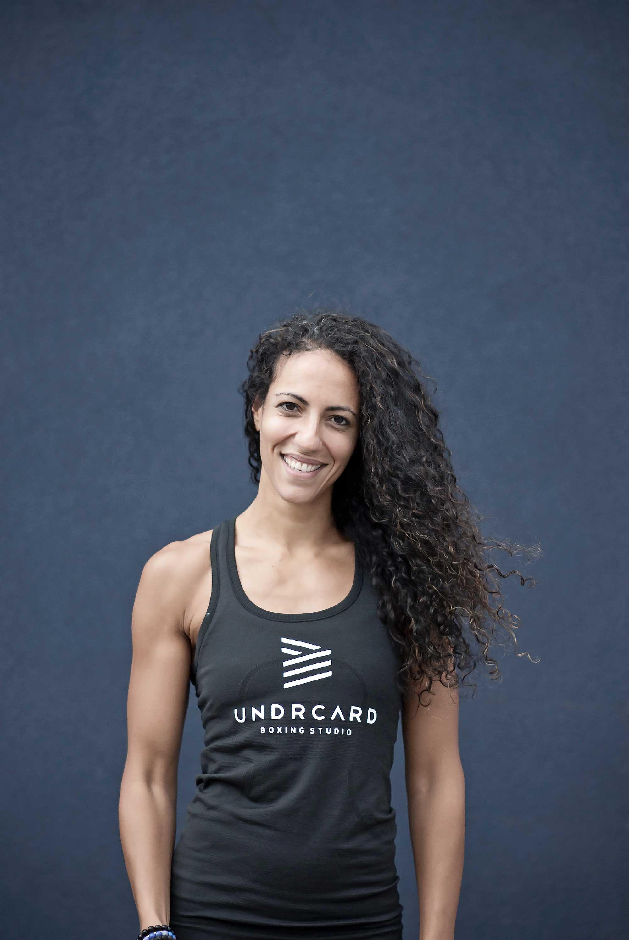 blog_UNDRCARD_boxing_studio_Calgary_undercard_Calgarys_boxing_classes_fitness_shaima_2