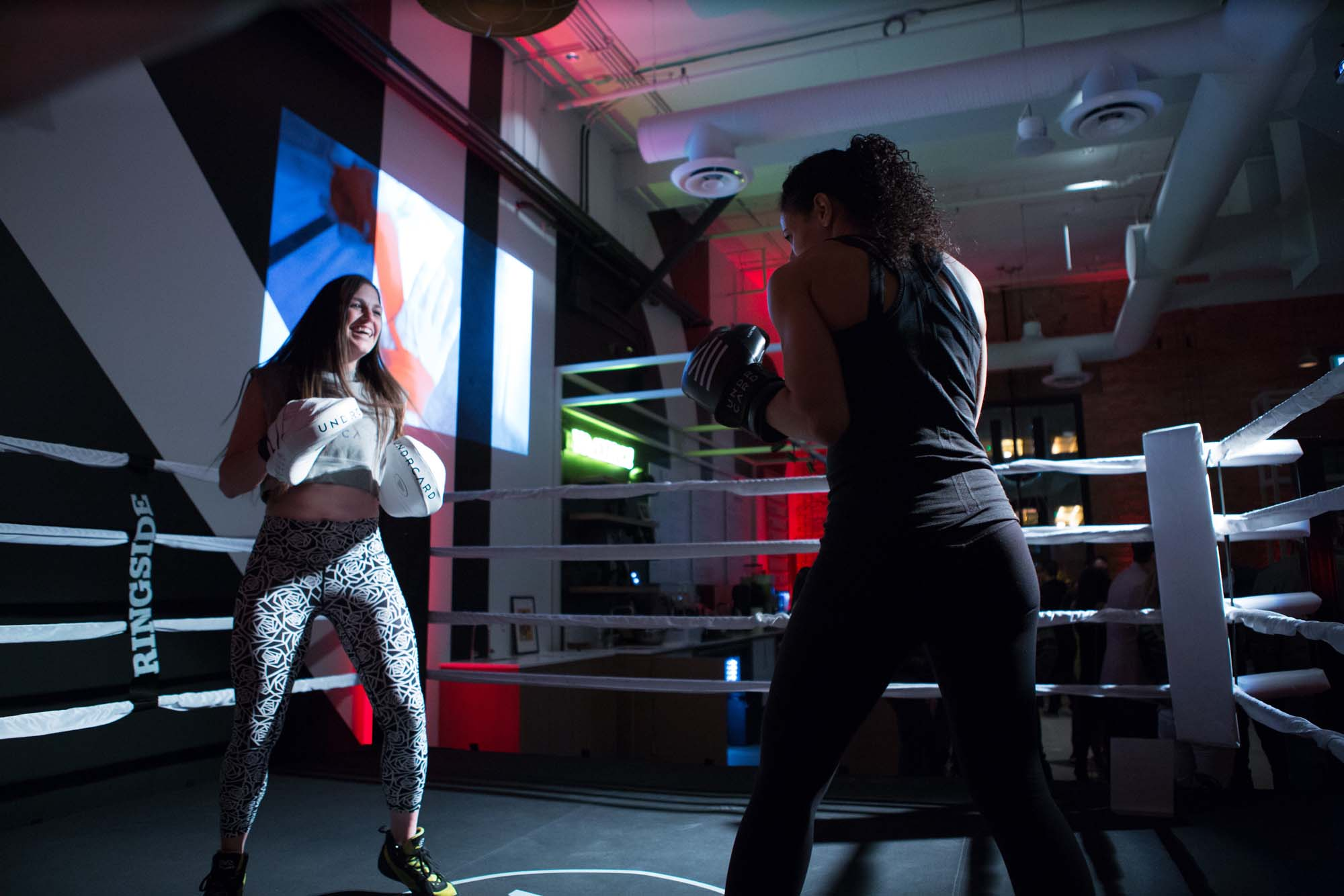 undrcard_boxing_studio_calgary_grand_opening_party20170120_0017.jpg