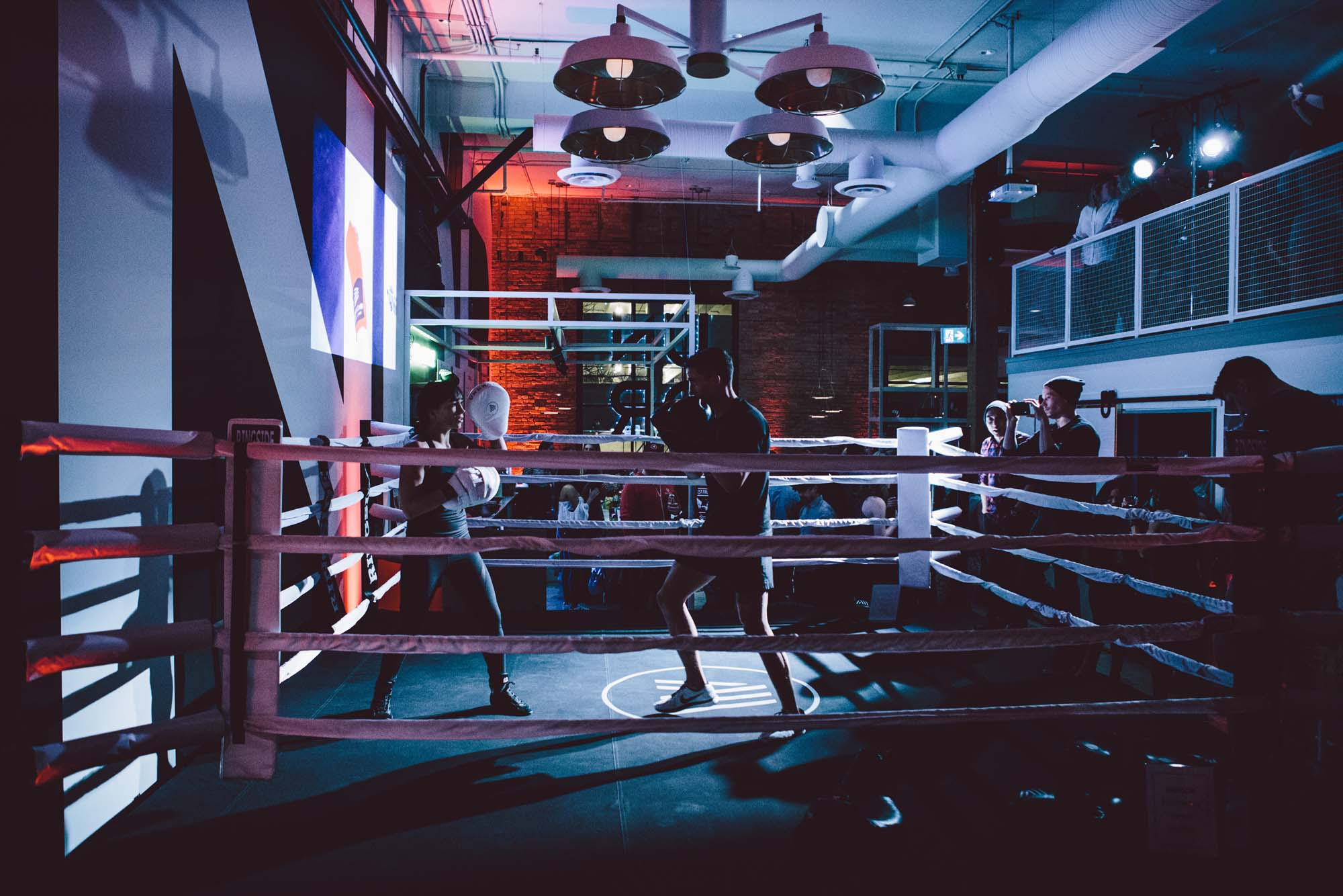 undrcard_boxing_studio_calgary_grand_opening_party20170120_0026.jpg