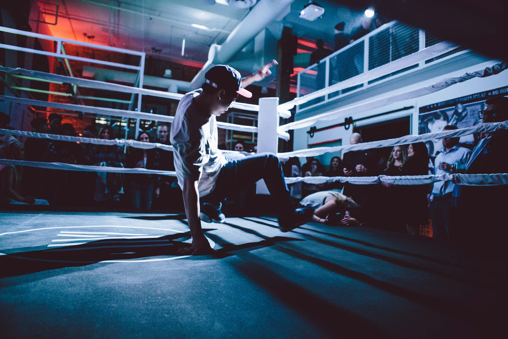 undrcard_boxing_studio_calgary_grand_opening_party20170121_0063.jpg