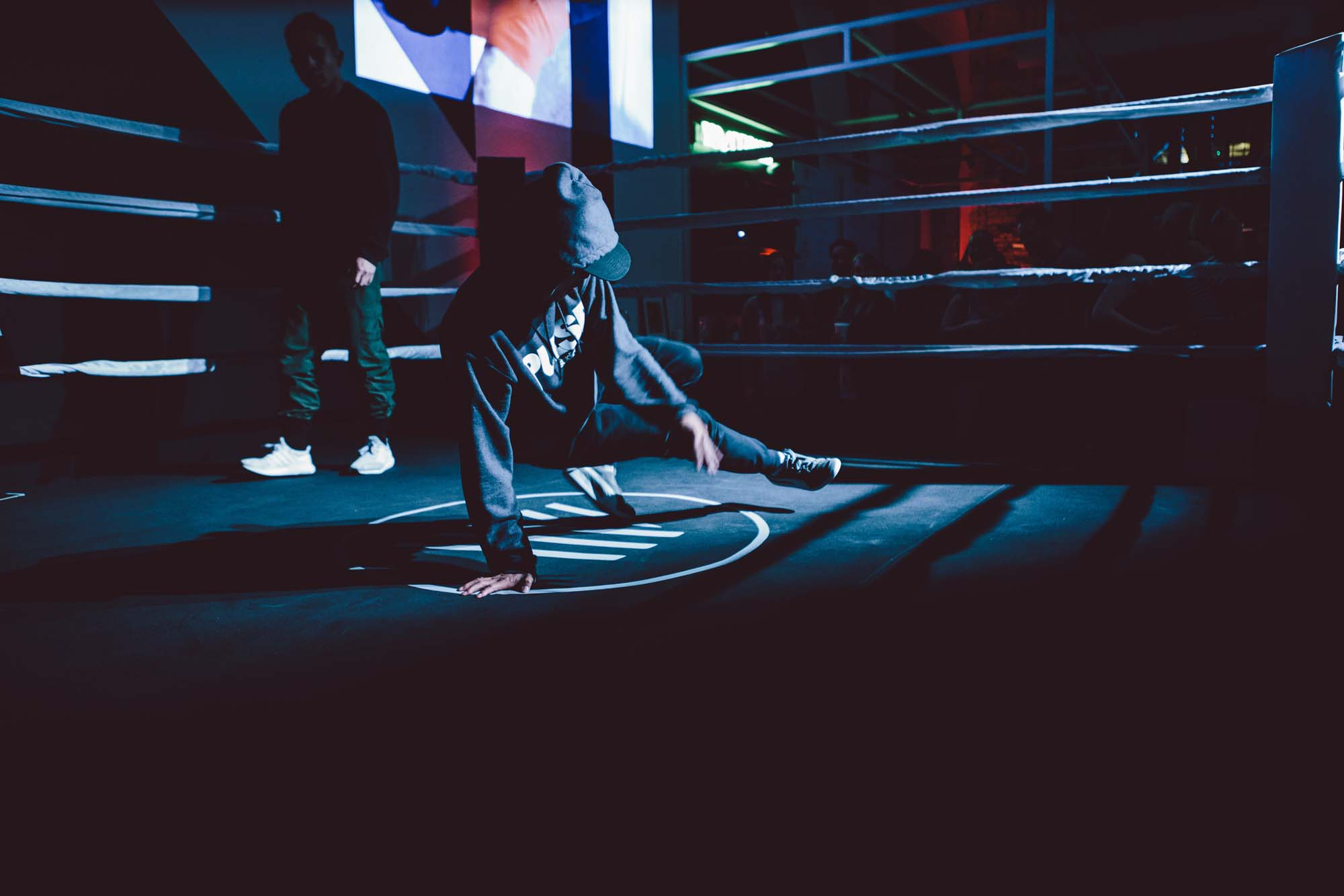undrcard_boxing_studio_calgary_grand_opening_party20170120_0055.jpg