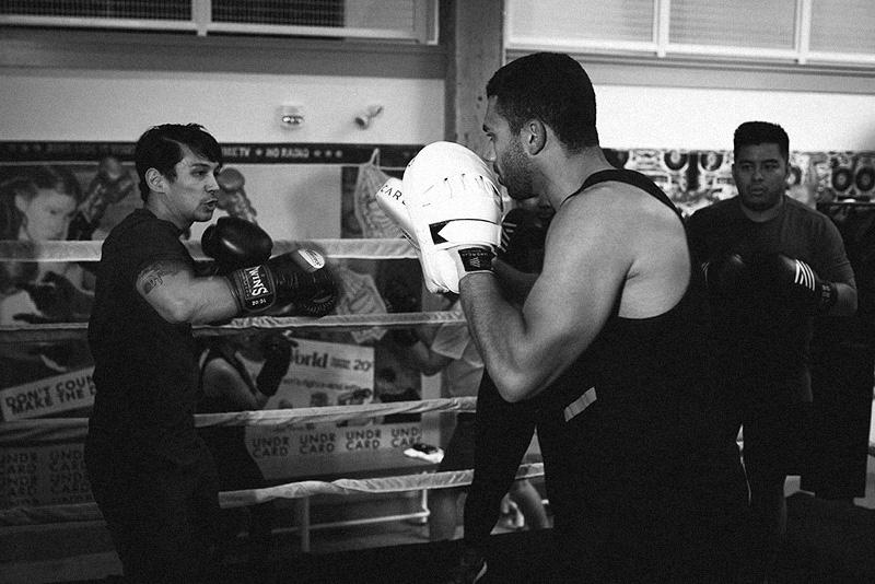 1410_LO_UNDRCARD_boxing_studio_calgary.jpg