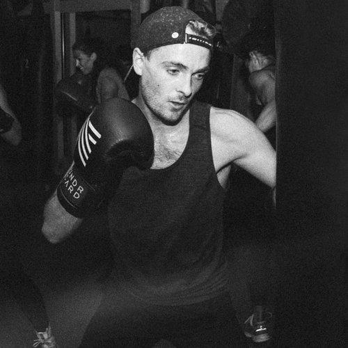 884_UNDRCARD_Boxing_Studio.jpg