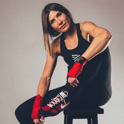 441_Joanna_Magik_Majcherkiewicz_UNDRCARD_Boxing_Studio_undercard_undrcard.jpeg