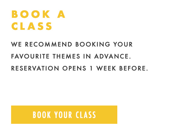 web_landing_page_offer_3_book_boxing_class.jpg