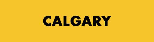 CALGARY Pad Class