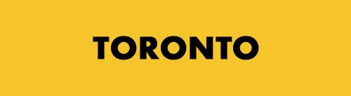 Toronto UNDRCARD