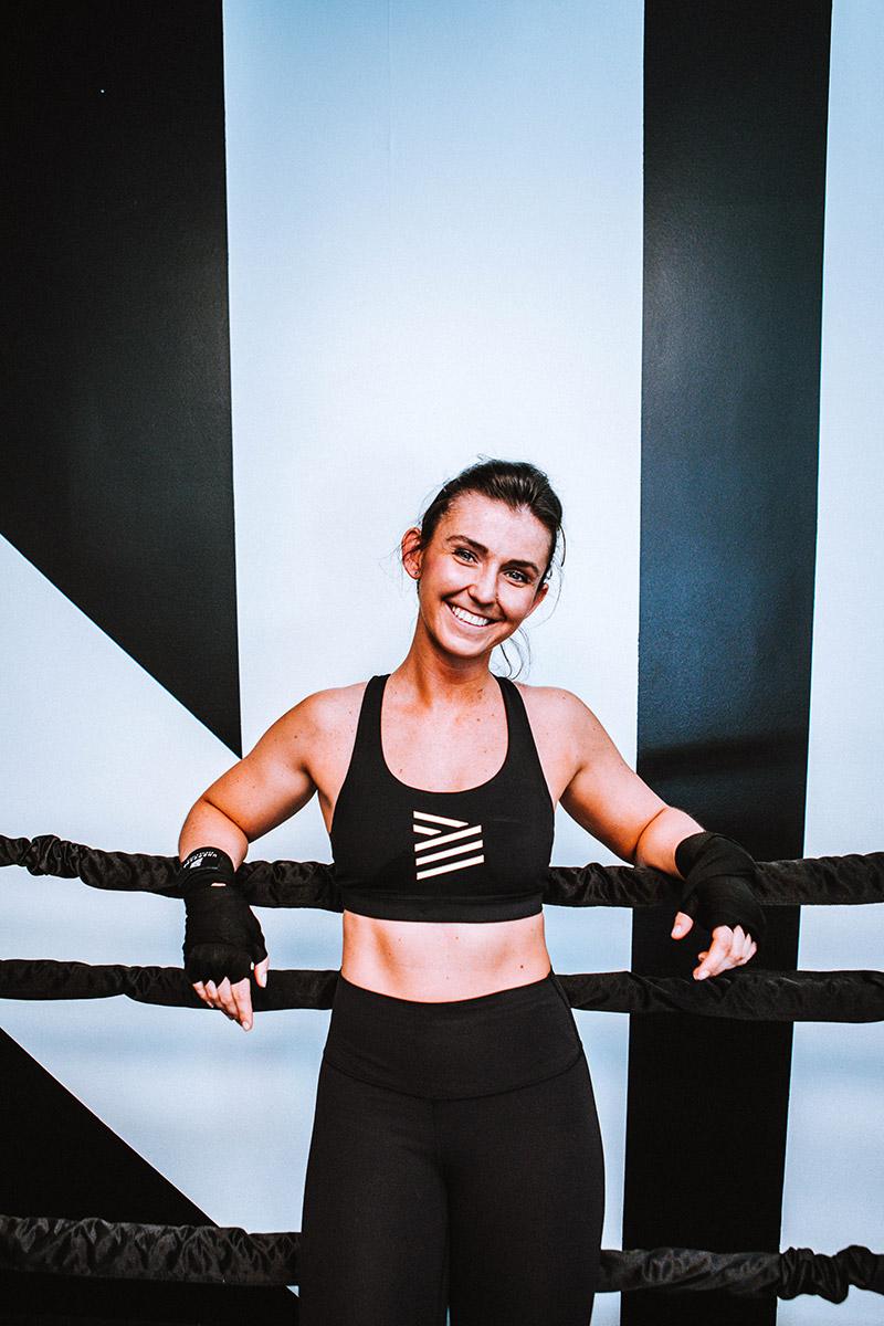 2109_2_Lauren_Lo-Down_Boxing_Studio_boxing_classes_boxing_lifestyle.jpg