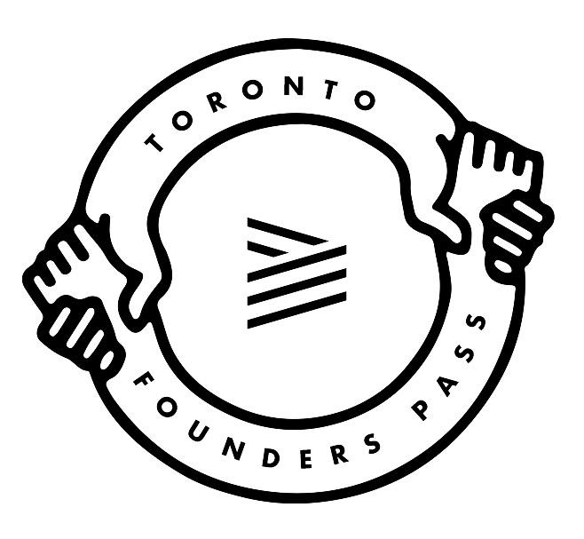UNDRCARD Boxing Studio Toronto Founders Pass