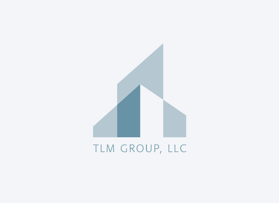 TLM Group