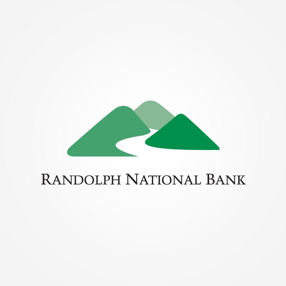 Randolph National Bank