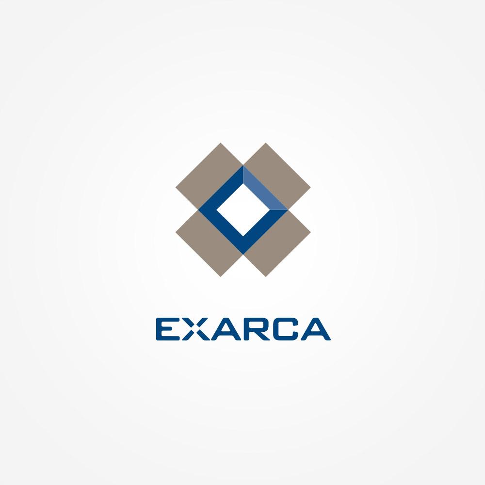 Exarca