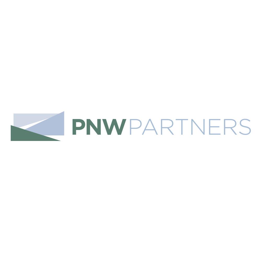 PNW Partners