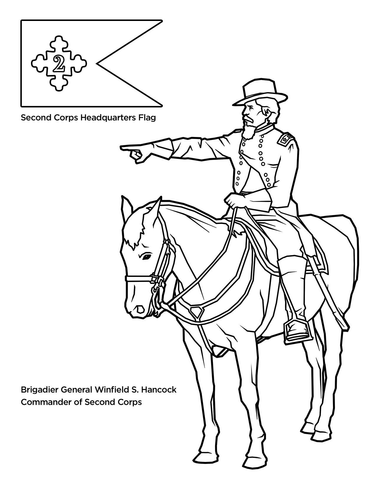 gettysburg-hancock-page.jpg