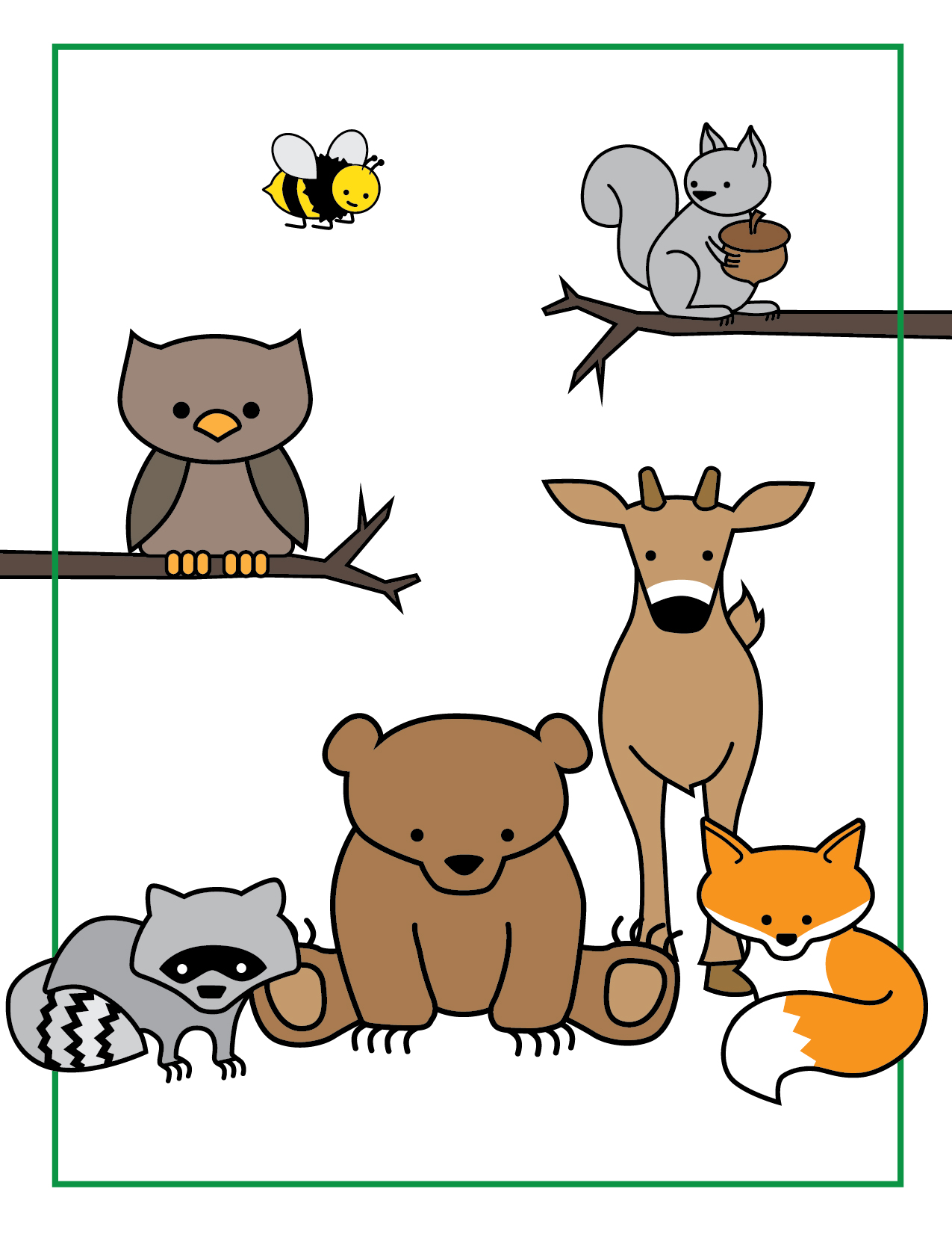 woodland-critters2-01.jpg