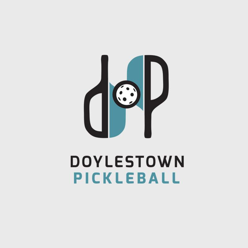 Doylestown Pickleball