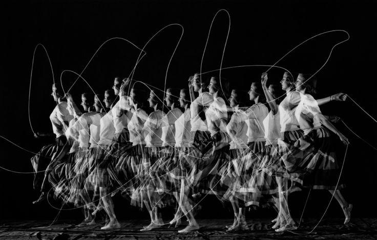 movement skipping.jpg