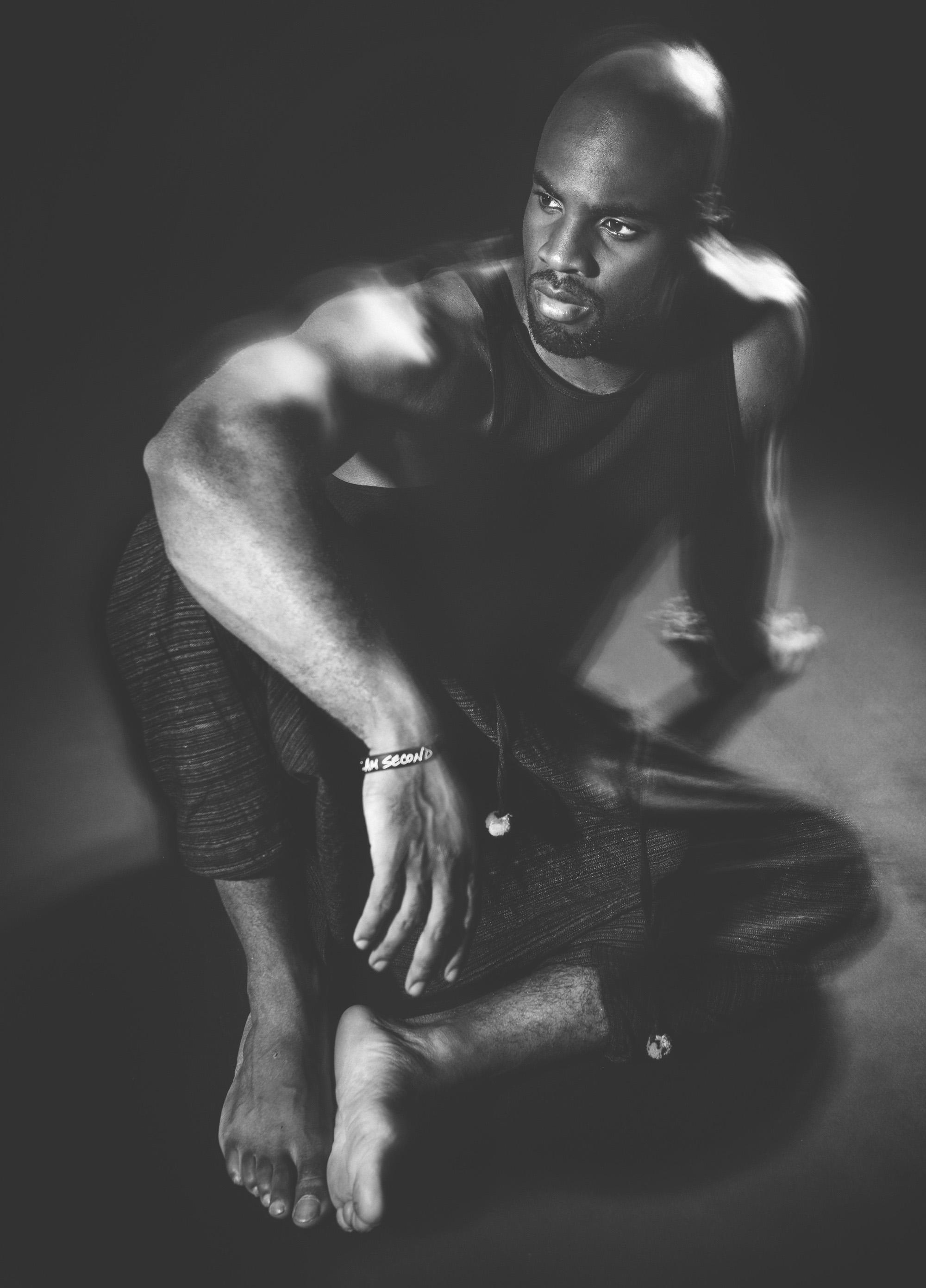Dejuan Peart - Biofit - Calgary - natural movement coach.jpeg