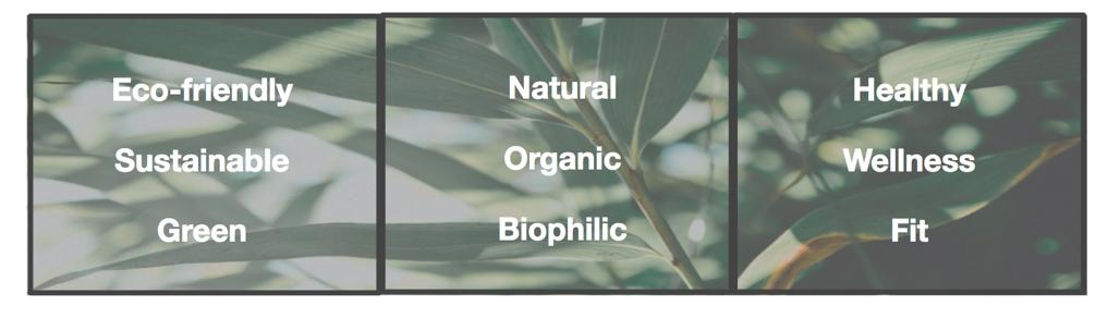 eco design biophilic design wellness design biofit biofilico.001.jpeg