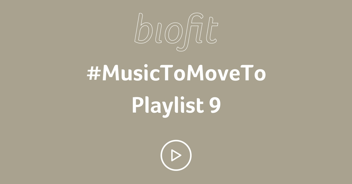 biofit music to move to playlist 9.jpg