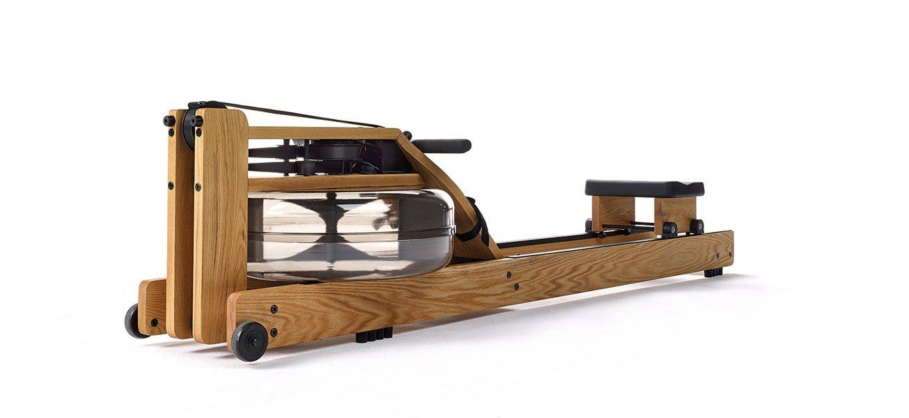 eco gym designers biofit  nohrd waterrower.jpg