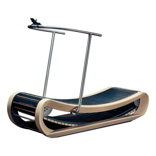 eaco treadmill Sprintbok biofit gym designers.jpg